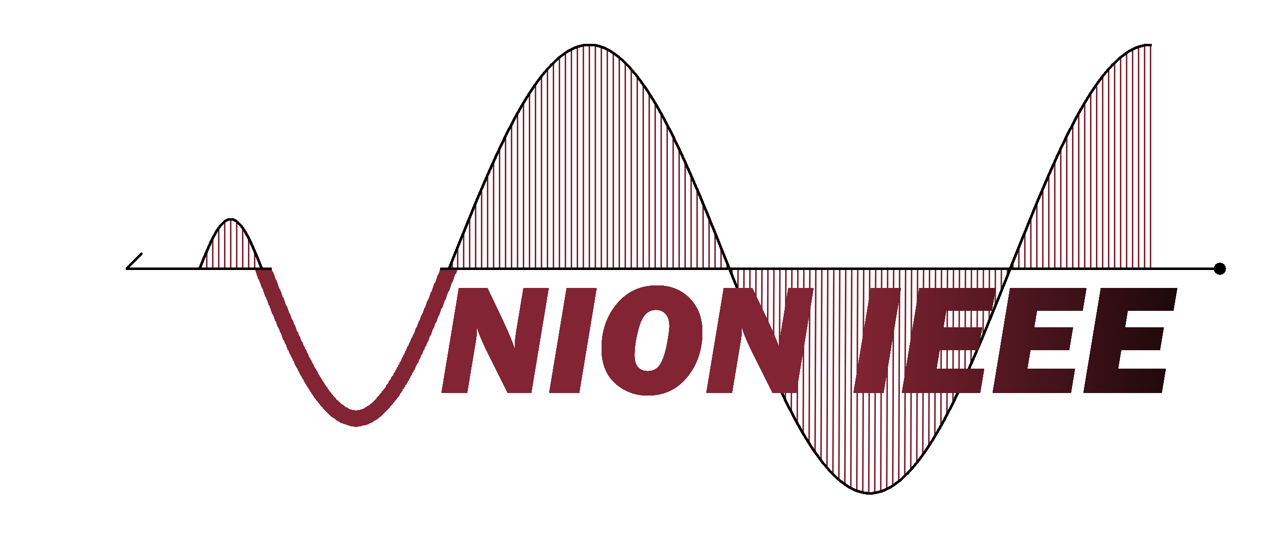 Union College IEEE Student Branch