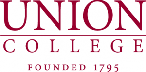 Image: Union College logo