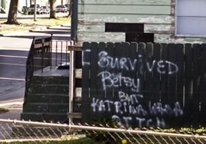 survivedbetsy-web