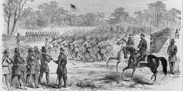 Illustrating the War: Selected Engravings from Harpers Weekly and Leslie's Illustrated Civil War