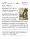 2013_A World of Prints_Press Release_thumbnail