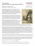 2013_A World of Prints_Press Release_thumbnail