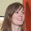 Julie Lohnes