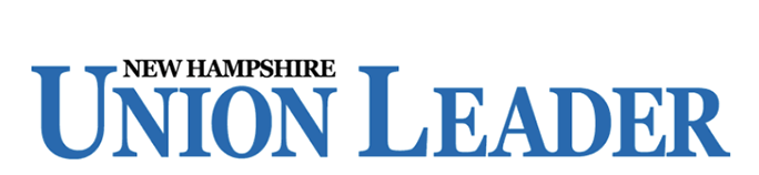 The Daily Gazette Review