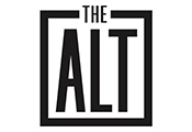 The Alt Review