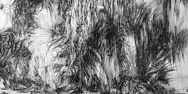 Arnold Bittleman Artworks