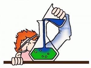 pouring_cartoon