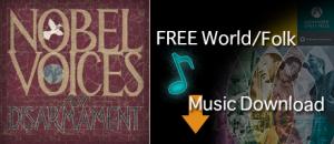 Nobel-Voices-free-download
