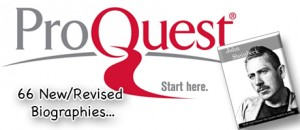 ProQuest-Featured-11-5-12