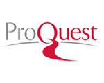 ProQuest-trial