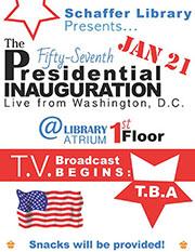 inauguration-small