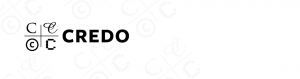 Banner-CREDO
