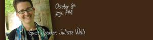 Banners-Juliette-Wells