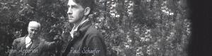 Banner_Roosevelt-letters