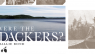 Who were the Adirondackers? Events