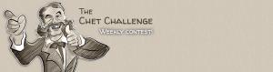 Featured-Banner_Chet-Challenge