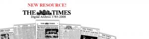 Banner-Newspaper