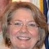 Ann Mulfort