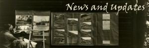 News Blog Banner