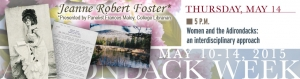 Banner_Jeanne-Robert-Foster_2015