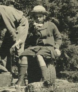 Ethel