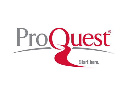 Latest Trial: ProQuest Toronto Star