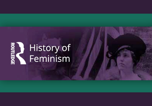 New Trial: History of Feminism