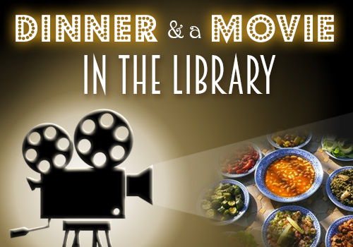 banner_dinner-and-movie