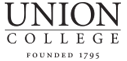 Taylor Ullrich 2017 Senior Capstone Project