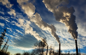 carbon pollution_1