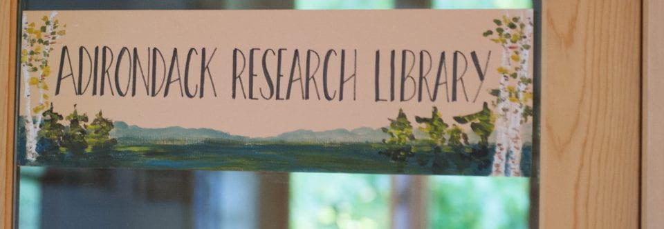 Summer Research Fellowships 2015