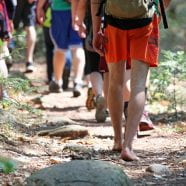 Contesting Authentic Practice and Ethical Authority in Adventure Tourism