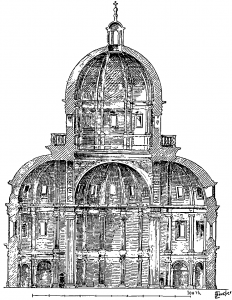 L'Architecture_de_la_Renaissance_-_Fig._2
