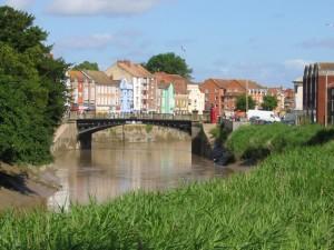 Bridgwater_Town_Bridge