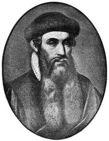 Gutenberg_image