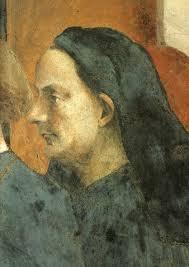 Brunelleschi's Quest for Success