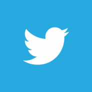 Social: Twitter: Tips and Talk about using Twitter in Education