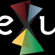 Nexus Wiki Cheat Sheet