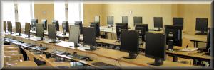 DJMIT_COMPUTER_lab