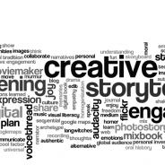 Digital Storytelling Primer