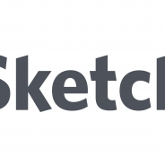Creating an animation and exporting it to a video in SketchUp