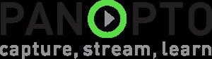 panopto_logo