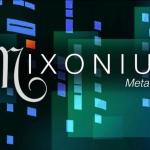 Mixonium