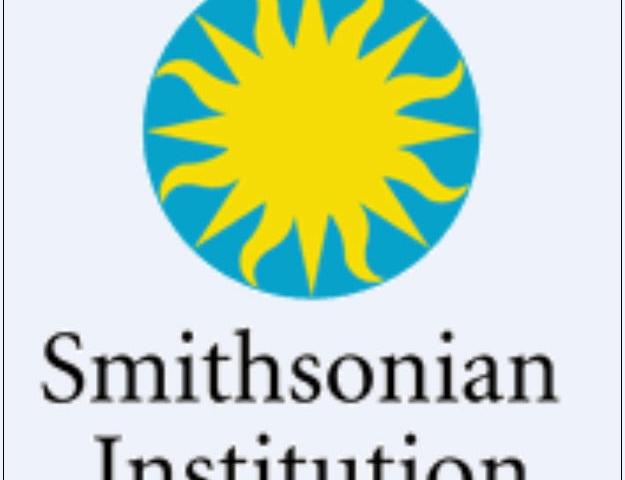Smithsonian Starts 3D Scanning