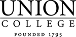 Drawing and Painting at Union College