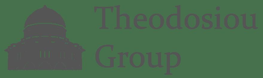 Theodosiou Lab