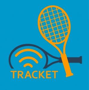 Tracket Logo