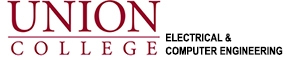 Adam Johnson - Senior Capstone Project