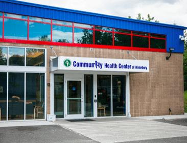 Keeping EVERYONE in Watertown Healthy