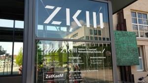 ZKM_header